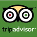 See our reviews on Trip Advisor
